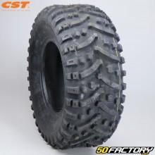 Neumático trasero 25x10-12 50N CST C828 quad