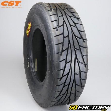 Front tire 25x8-12 46N CST Stryder CS05 ATV