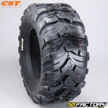 Rear tire 25x10-12 51M CST Ancla C9312 ATV
