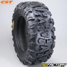 Front tire 26x9-14 48M CST Abuzz CU01 quad
