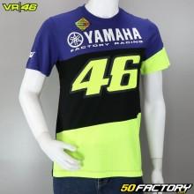 Camiseta infantil VR46 Racing