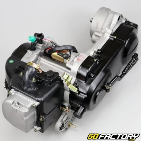 Neuer GY6 139QMB 12 Zoll Motor (kurze Antriebswelle)