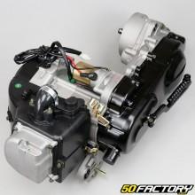 Neuer GY6 139QMB 10 Zoll Motor (kurze Antriebswelle)