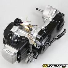 Neuer Motor GY6 139QMB 12 Zoll (lange Antriebswelle)