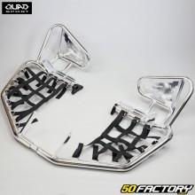 Barras de nerf Yamaha YFZ 450 R Quad Sport Racing 2010 Lince-Pro