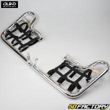 Nerf bars Yamaha Banshee 350 Quad Sport