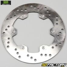 Disco de freio traseiro TM MX 125, Yamaha TT 600 Ø220mm NG Brake Disc