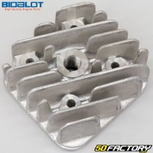 Culata vertical MBK Minarelli Booster,  Yamaha Bws... 50 2T Bidalot