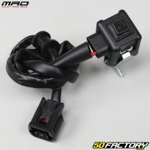 Botão de partida Honda CRF 450 RX (Desde 2017) Mad