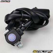 Botão/Chave Mapa Curva Honda CRF 250, 450 R Mad