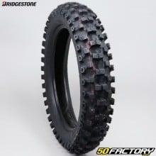 Neumático trasero 90/100-14 49M Bridgestone Motocross M204