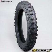 Neumático trasero 120/90-18 65P Bridgestone Battlecross E50