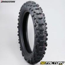 Neumático trasero 140/80-18 70P Bridgestone Battlecross E50