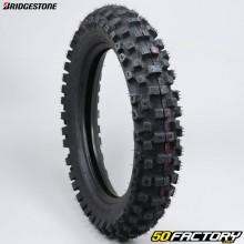 Neumático trasero 90/100-14 49M Bridgestone Motocross M404