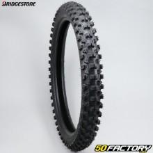 Neumático delantero 90/90-21 54P Bridgestone Battlecross E50