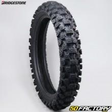 Neumático trasero 110/90-19 62M Bridgestone Battlecross X40