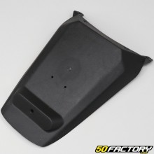 Rear flap MBK  Booster,  Yamaha Bws 50 (from 2004)