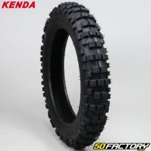Neumático 2.50-10 38M Kenda K760