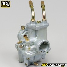 carburador Yamaha PW 50 Fifty