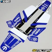 Kit déco Yamaha PW 50 Ahdes