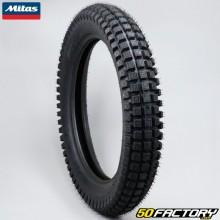 Neumático trasero 4.00-18 64M Mitas ET-01 Trial