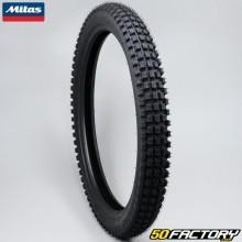 Neumático delantero 2.75-21 45M Mitas ET-01 Trial
