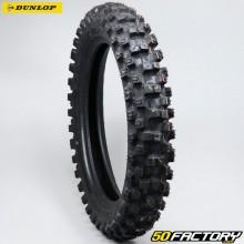 Pneu arrière 90/100-16 51M Dunlop Geomax MX53