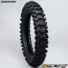 Neumático trasero 80/100-12 41M Bridgestone Motocross M404