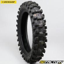 Pneu arrière 80/100-12 41M Dunlop Geomax MX33