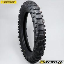 Pneu arrière 140/80-18 70R Dunlop Geomax Enduro EN91