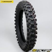 Pneu arrière 90/100-14 49M Dunlop Geomax MX53