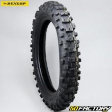 Pneu arrière 120/90-18 65R Dunlop Geomax Enduro EN91