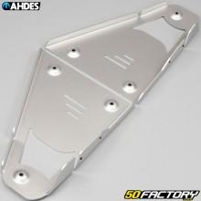 Abdeckung A-Arm Suzuki LTR 450 Ahdes