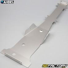 Protección completa del chasis KTM XC 450, 525 Ahdes