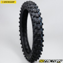 Pneu avant 60/100-14 29M Dunlop Geomax MX33