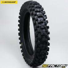 Pneu arrière 80/100-12 41M Dunlop Geomax MX53