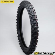 Pneu avant 90/90-21 54R Dunlop Geomax Enduro EN91F