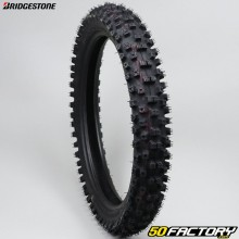 Neumático delantero Bridgestone Motocross M403