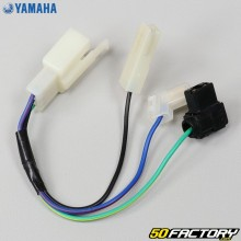 Câblage de feu arrière MBK Booster, Yamaha Bws (depuis 2004)