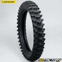 Neumático trasero arena Dunlop Geomax MX90
