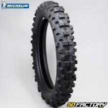 Pneu arrière 120/90-18 65R Michelin Enduro Medium