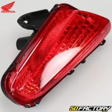 Feu arrière rouge gauche Honda Fourtrax 350, 400, 500 (2004 - 2007)