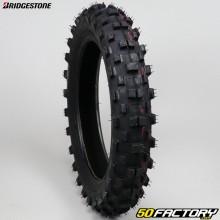 Pneu 2.50-10 33J Bridgestone Motocross M40