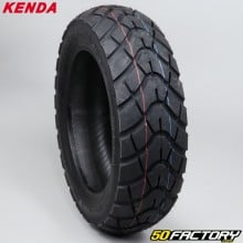 Neumático trasero 130 / 80-12 69J Kenda K761
