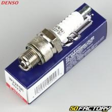 Denso W22F KerzeSR (BR7HS-Äquivalenz)