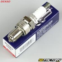 Bougie Denso W27ESR-V (équivalence BR9EG)