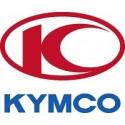 Logo marque moto 50cc kymco